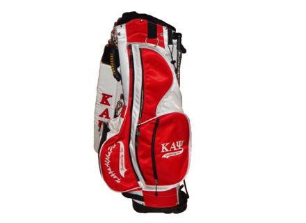 Kappa Stand Golf Bag