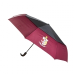Full Size Collapsible Golf Umbrella