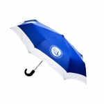 Full Size Zeta Phi Beta Umbrella