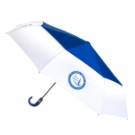 Full Size Collapsible Zeta Golf Umbrella