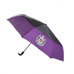 Omega Psi Phi Full Size Collapsible Golf Umbrella