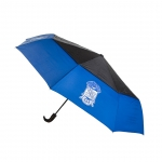 Phi Beta Sigma Full Size Collapsible Golf Umbrella
