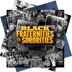 2017 Calendar- Black Fraternities and Sororities