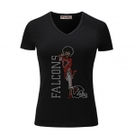 Sports Inspired T-Shirt (Sizes 2X- 3X large)